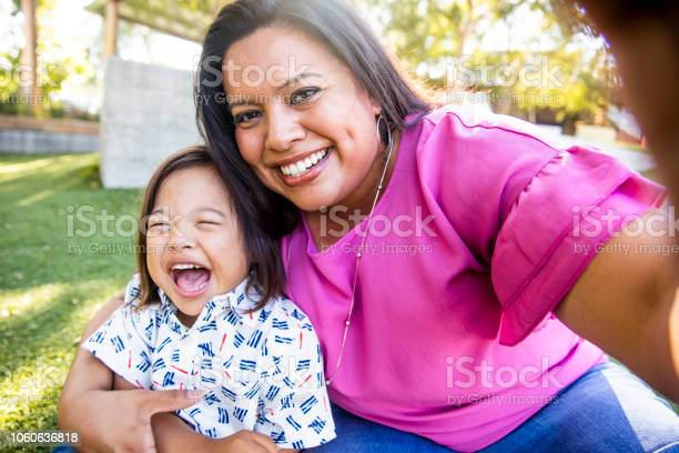 Mom taking a selfie with son picture id1060636818?b=1&k=6&m=1060636818&s=612x612&h=eifpmnw wgnf hxp9gmk9ypqfstap9pic4y m5yllzu=
