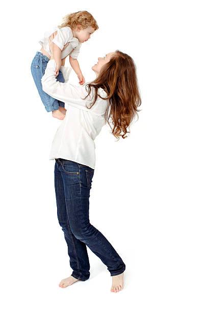Mom throws baby picture id506152620?b=1&k=6&m=506152620&s=612x612&w=0&h=macnssnt kzvxp2vwyf4p6qxeeitqxrceisat5nabjy=