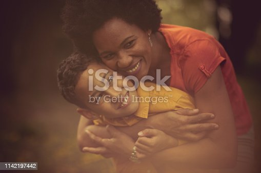 1091098026istockphoto Mom will love you forever. 1142197442