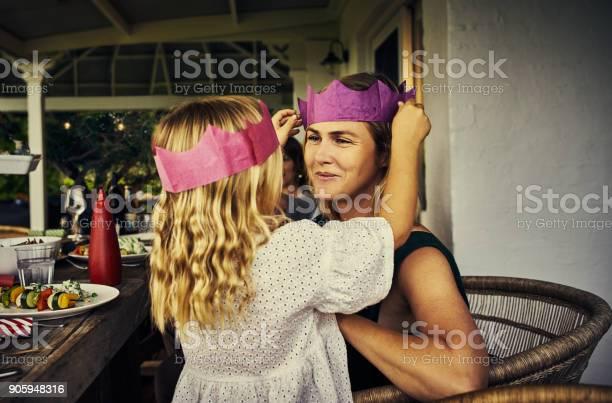 Mom youre my queen picture id905948316?b=1&k=6&m=905948316&s=612x612&h=jxxidi3blxdn1mirb47vmrj4qh4j 7t0ipflijbgruu=