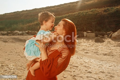 604367022 istock photo moments in summer vacation 1095452556