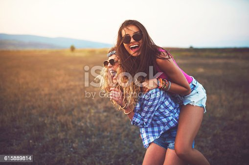 istock Moments That Last Forever 615889814