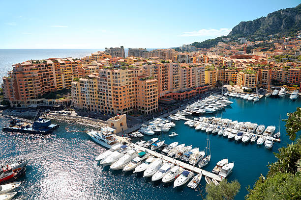 taxation in monaco In the early 1960s there was some tension between france and monaco over taxation there are no border formalities entering or leaving to france.