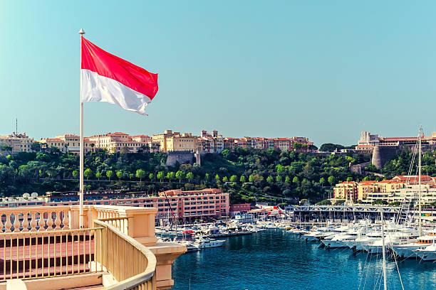 Monaco – Foto