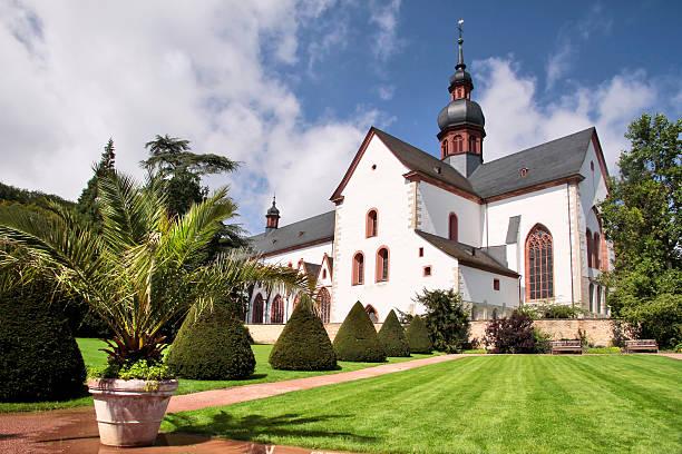 Klosterkirche Kirche – Foto