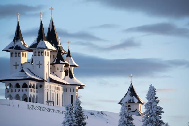 Kloster – Foto