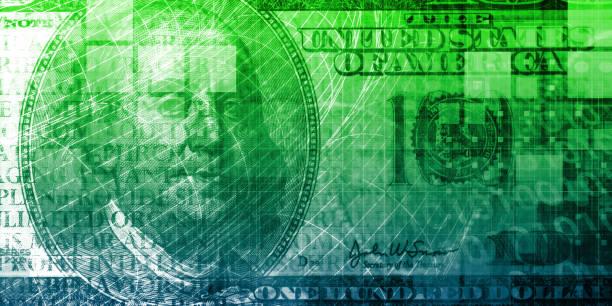 geldpolitik - wirtschaftsrecht stock-fotos und bilder