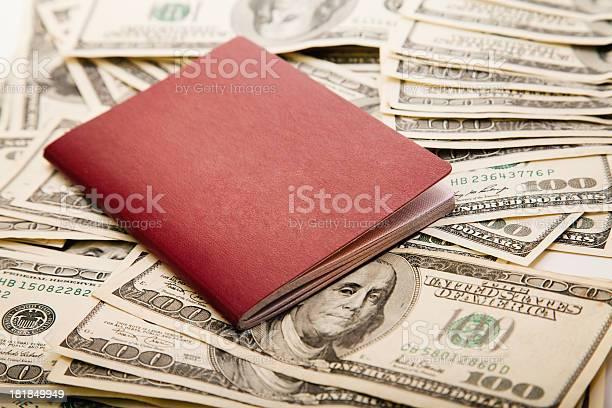 Money and blank identity picture id181849949?b=1&k=6&m=181849949&s=612x612&h=jqkbuknmtxxhhs6ubxejxgjc0ps u0ivqzdsguavca4=