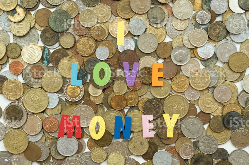money as wallpaper stock photo more pictures of bank istock