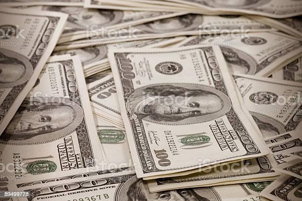 Money background picture id89499778?b=1&k=6&m=89499778&s=612x612&h=pflv9hzjvbvyxnsvdlpjwj5k8 rxilh liyihbubmty=