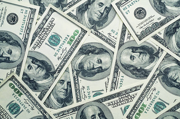 Money Background  money to burn stock pictures, royalty-free photos & images