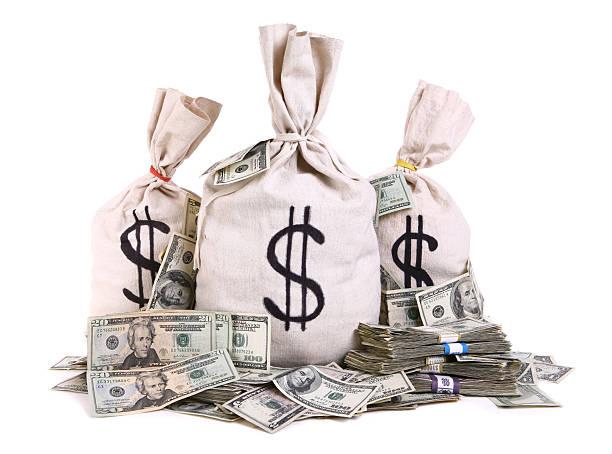 Finančné poradenstvo od Winners Group