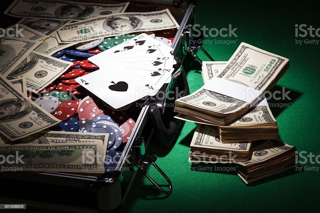 Деньги в картинках для казино slot игровые автоматы cirk