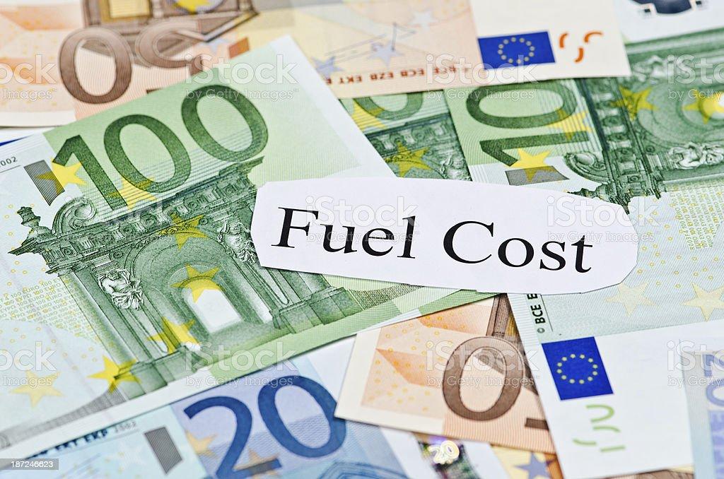 Money Concept royalty-free stock photo