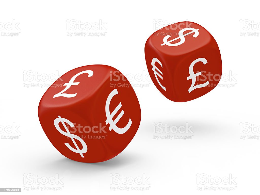 Money Concepts royalty-free stock photo