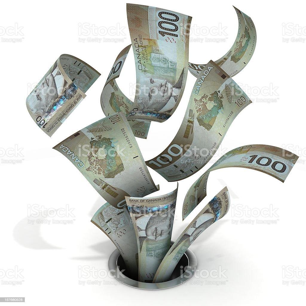 Soft search loans moneysupermarket photo 1