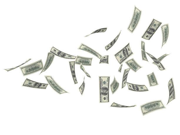 тяните эффект на фото падающие деньги айране удивительно