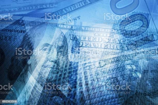 Money finance business concept abstract background picture id693363558?b=1&k=6&m=693363558&s=612x612&h=odb7i7jqjsjqqk5i1lbakqldzlgqu ffhlyqfpduwkm=