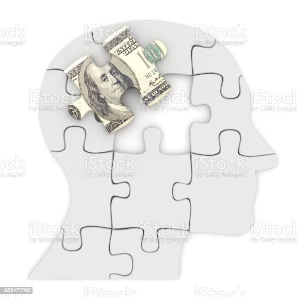 Money finance think idea head puzzle picture id658472260?b=1&k=6&m=658472260&s=612x612&h=8rwo7t7kjs1y0kdvng0rl5wb2kmzks4xtpgnfoyqlq8=