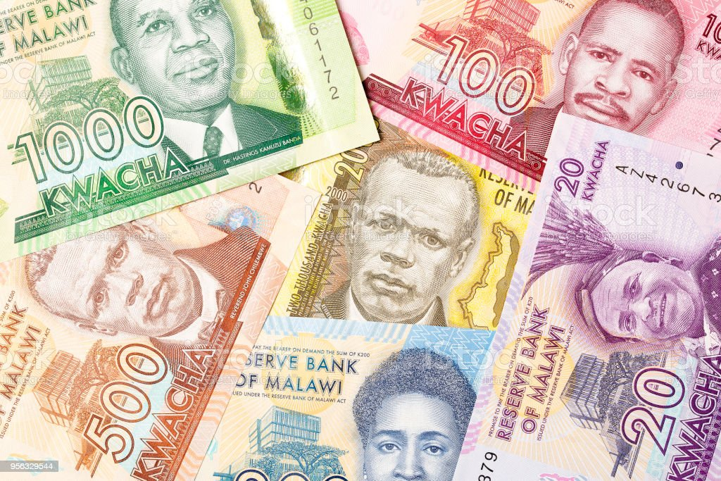 Image result for malawi currency