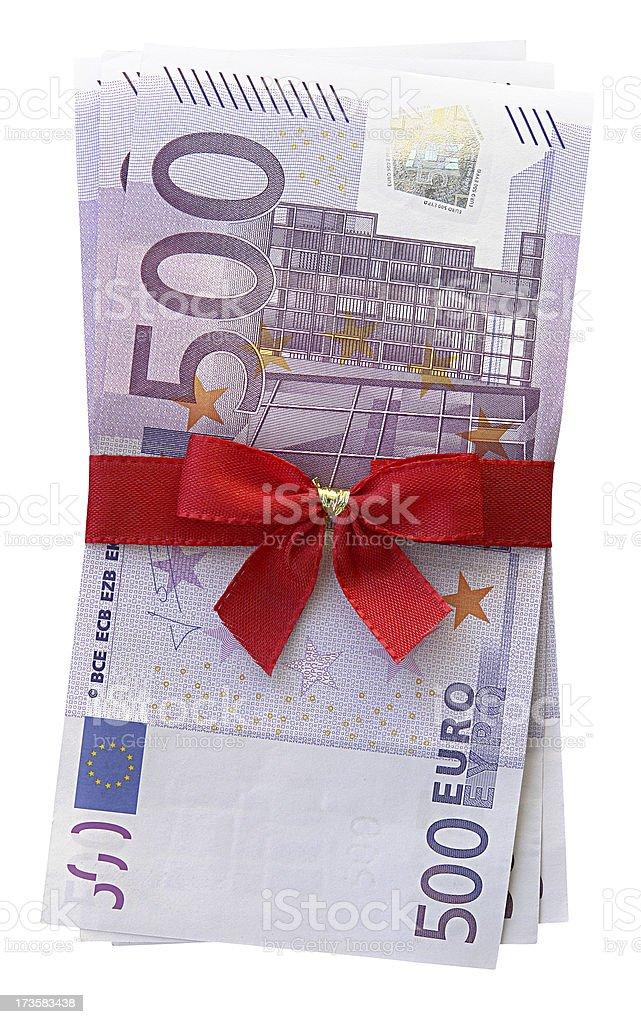 cadeau anniversaire femme 500 euros