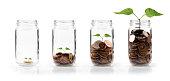 istock money growing in deposit concept 623279054