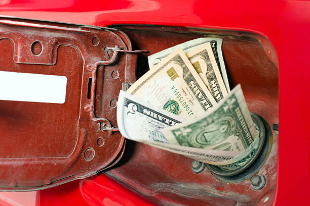 1,899 Gas Prices Stock Photos, Pictures & Royalty-Free Images - iStock
