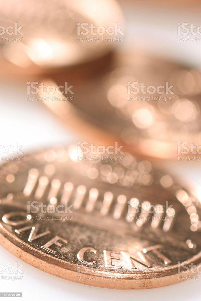 money matters stock photo