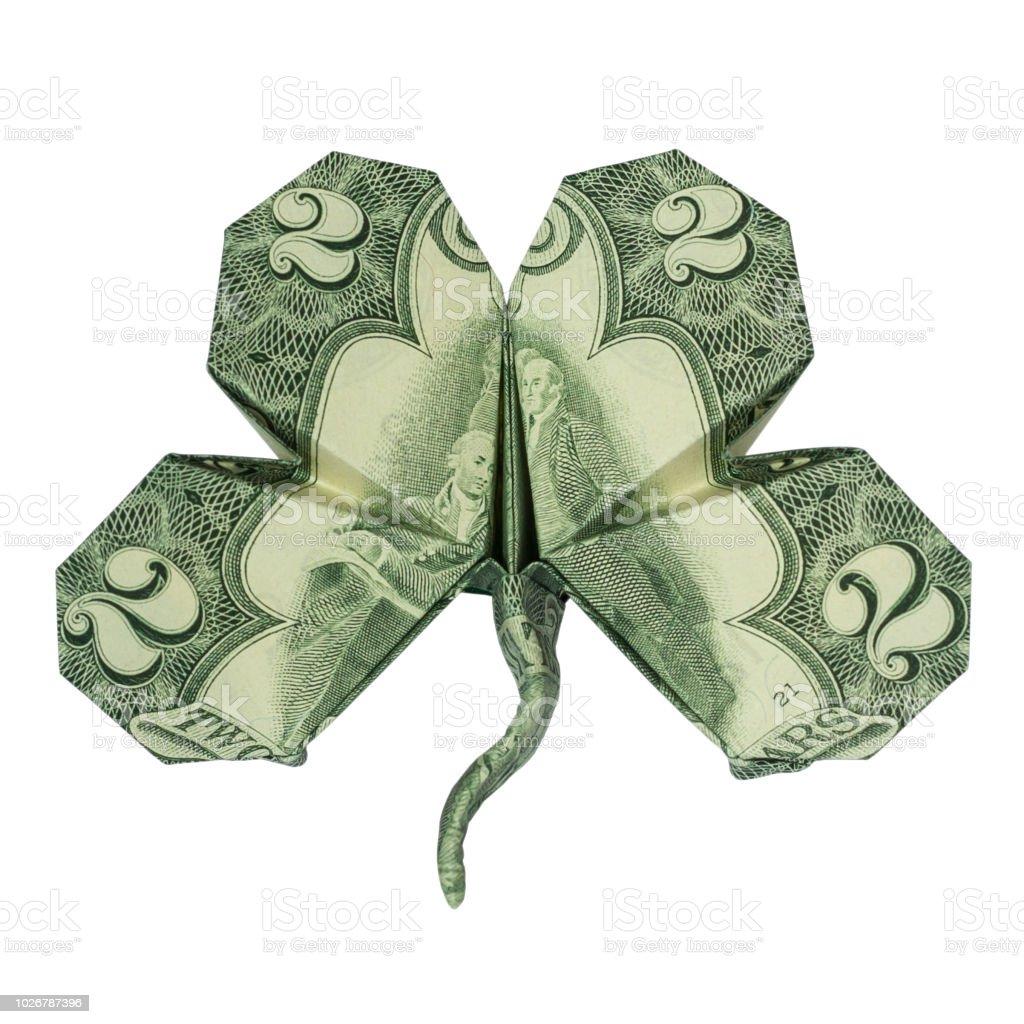 Origami Dollar Bill Butterfly Origami Dollar Bill Butterfly (With ... | 1024x1024
