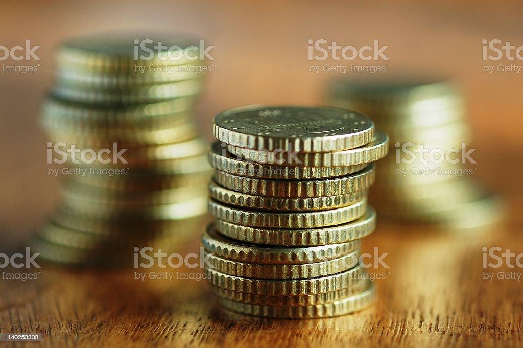 Geld – Foto