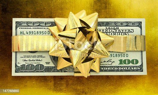 istock money 147265650