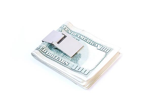 Money圖像檔