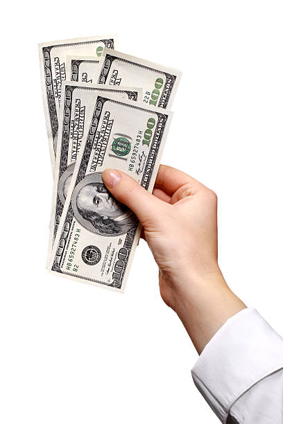 Money  handful stock pictures, royalty-free photos & images
