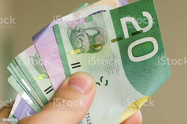 Money picture id92694429?b=1&k=6&m=92694429&s=612x612&h=qb7ggwihdjuu3wo4rs7loty0cp9woqrurjryasc0z 0=