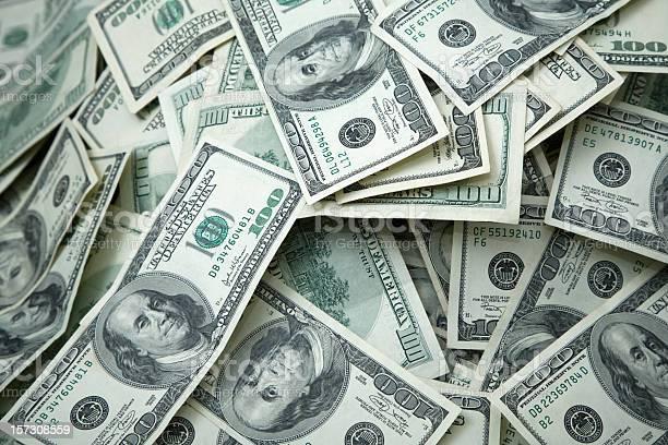 Money pile 100 dollar bills picture id157308559?b=1&k=6&m=157308559&s=612x612&h=doqwi5wsliq8oj3ngmnlwrsnjw qyvkwryzrqqcaxe0=