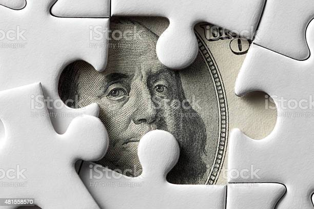Money puzzle picture id481558570?b=1&k=6&m=481558570&s=612x612&h=fyl3tp9vvgmd9yialrgdhuhhinp4i 4s528 r044usc=