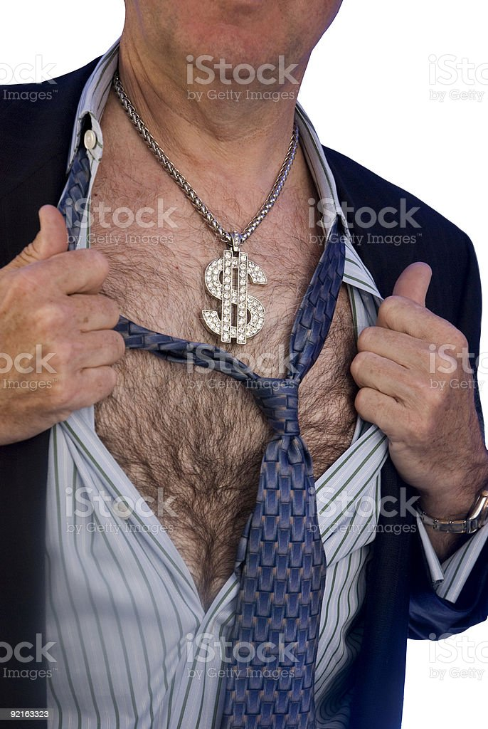 money rules royalty-free stock photo