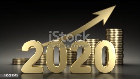 1170746979istockphoto Money Saving in 2020 1192084073