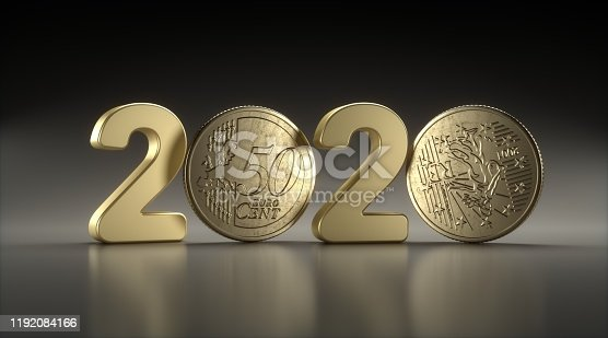 1170746979istockphoto Money Saving in 2020 1192084166