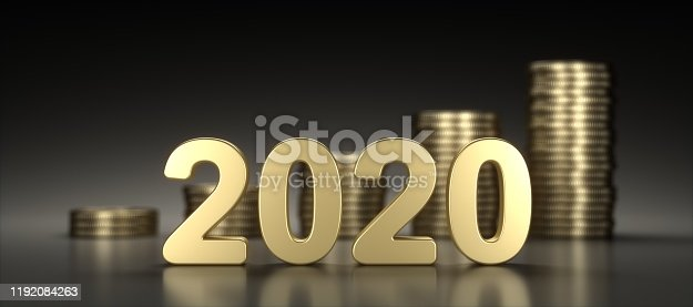 1170746979istockphoto Money Saving in 2020 1192084263