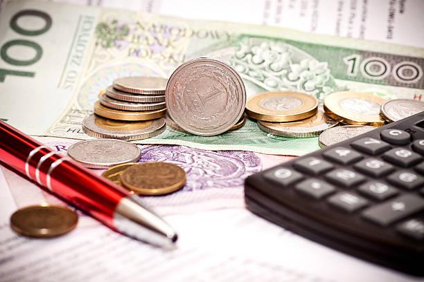 geld, aktien, währung - scyther5 stock-fotos und bilder
