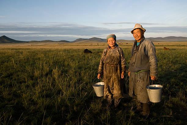 mongolei - rawpixel stock-fotos und bilder