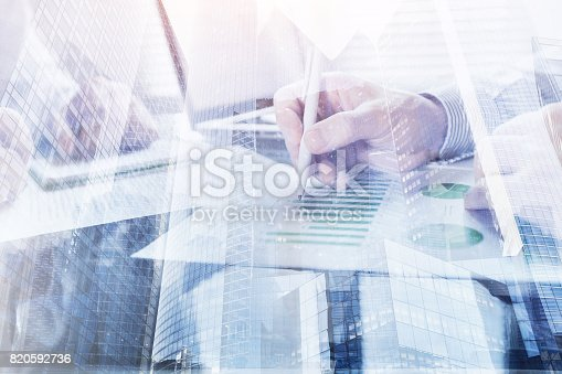 istock monitoring and analytics 820592736