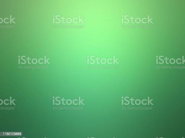Monochrome brightpeppermintgreen abstract background trend color picture id1150125693?b=1&k=6&m=1150125693&s=612x612&h=v8d8ktfvnltgf17c1qvtshd7mth6vr4y eufbd18zag=