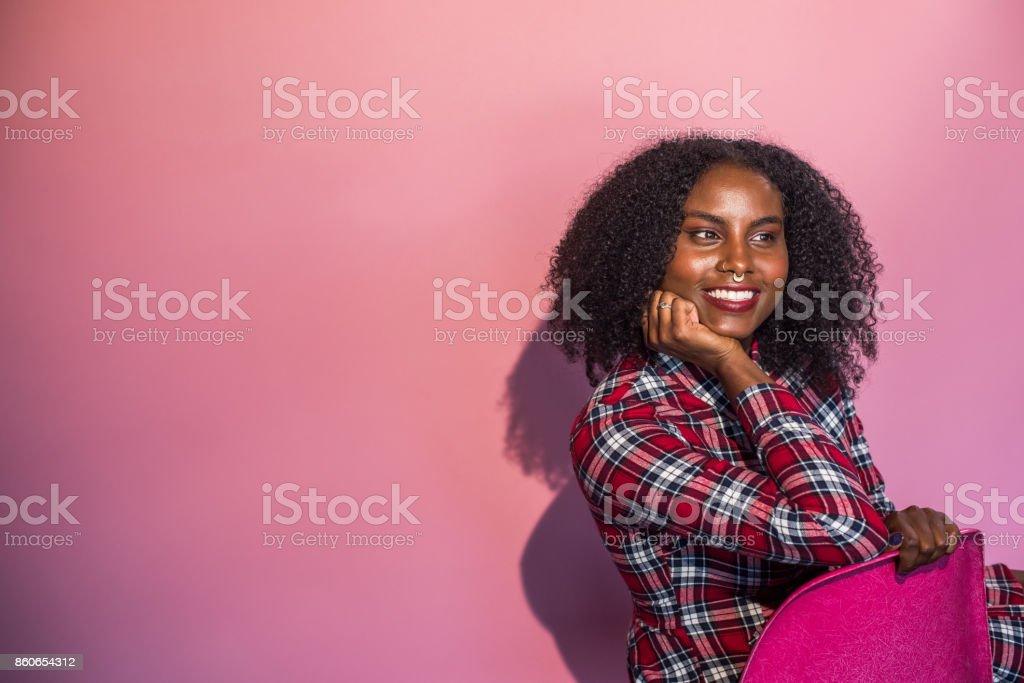 Schwarze Frau bläst Jobs Phat schwarze Pussy Videos