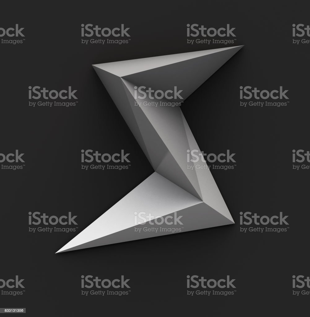 Royalty Free Letter S Pictures Images And Stock Photos Istock