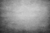 istock Monochrome texture with white and gray color. 1138782666