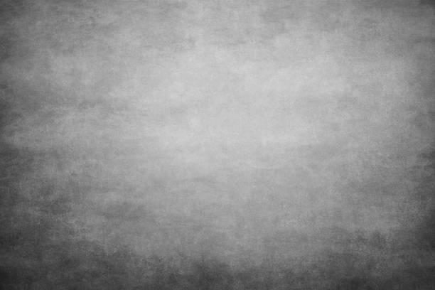 흑백 질감 흰색과 회색 색상. - 콘크리트 벽 뉴스 사진 이미지