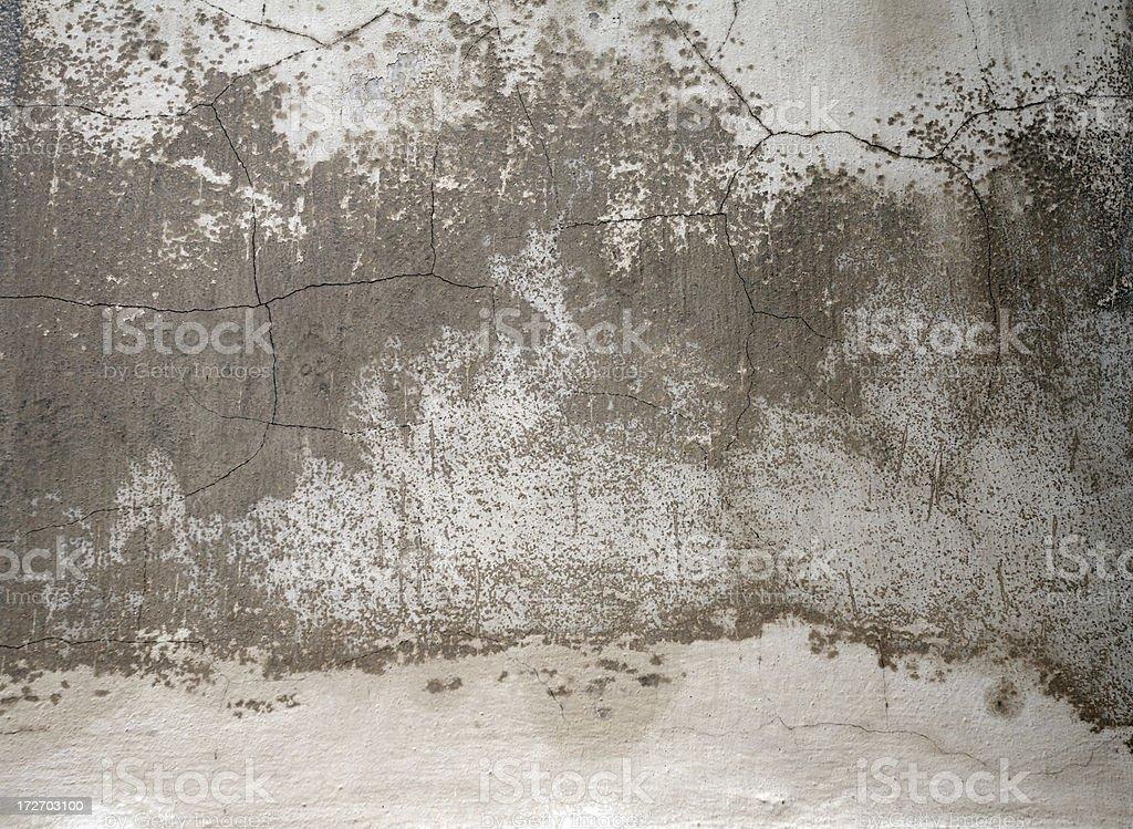 Monocromatico, sfondo texture muro - foto stock