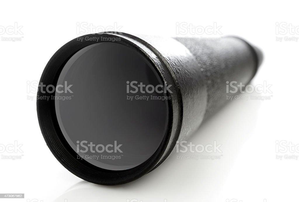 Monokel stock fotografie und mehr bilder von fernglas istock